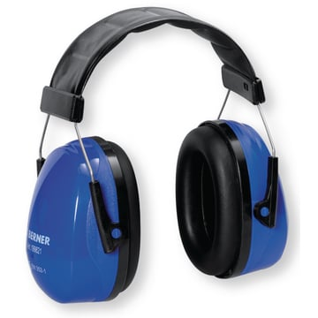 Casque anti-bruit Top 30 dB
